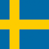 Online TV takes increasing share of Swedish TV market