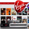 Netflix billing boost for Virgin Media
