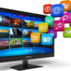 Australia: Addressable boost for TV ad industry