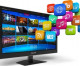 Survey: Most advertisers used advanced TV solutions in 2019