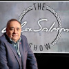 Ofcom: 'Salmond RT show misled audience'