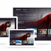 Downloads for enhanced BT TV app