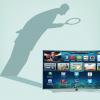 Senators call for Smart TV privacy investigation