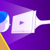 Mozilla: 'AV1 makes high-quality video affordable for all'