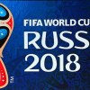 World Cup viewing boost for BBC