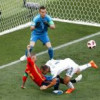 Spain: Mediapro scores World Cup 2022 rights