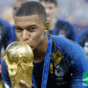 World Cup win won't help TF1 ad-revenues