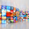 Content groups form Digital Supply Chain Alliance
