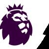 Premier League awarded High Court blocking order