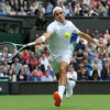 NEP UK provides SMPTE ST 2110 IP at Wimbledon