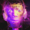 BBC4: Experimental AI and archive programming