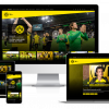BVB-TV relaunched