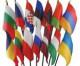 Forecast: E Europe to reach 47m SVoD subs