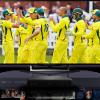 Foxtel launches 4K cricket
