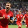 BBC R&D solves iPlayer World Cup 'lag'