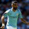 Ooyala identifies Premier League broadcast tech trends