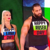 WWE Mixed Match Challenge returns to Facebook