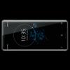 Sony creates smartphone with OLED