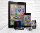 Forecast: US consumer tech sector nears $400bn