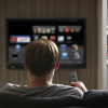 Research: 52% US homes watch OTT on Connected TV