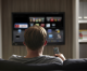 Study: 70% UK marketers to spend more on advanced TV ads