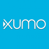 XUMO viewership up 325%