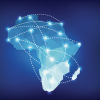Internet Society, Facebook boost for Africa Internet connectivity