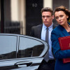 Bodyguard breaks iPlayer records