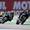 Canal+ wins MotoGP rights race