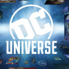DC Universe goes live