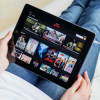 France: 30% have used SVoD in last year