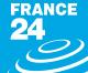 France 24 renews AsiaSat 5 distribution