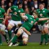 C4 acquires Ireland rugby internationals