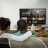 Analyst: OTT  revenue to overtake box office
