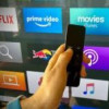 Survey: Streaming primary way to watch TV for 30% of UK