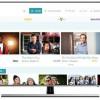 UKTV Play on Samsung Smart TVs
