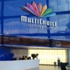 Naspers to unbundle MultiChoice