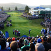 Sky Sports and European Tour extend partnership
