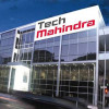 Tech Mahindra: Video Integration and Engineering unit