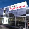 Tech Mahindra's 3-4-3 media play