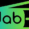 WorldDAB launches new international DAB+ logo
