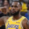 Sky Sports nets NBA rights