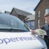 Openreach full-fibre price-drop boost