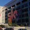 Sky Italia profit more than doubles