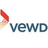 Vewd, iVideoSmart hit 100 new apps in 100 days