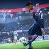 DreamHack and Superliga create eSuperliga