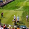 PGA multimedia rights deals for CBS, ESPN