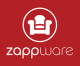 A1 Hrvatska launches personalized TV solution deployed by Zappware