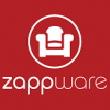 Caribbean: Amplia chooses Zappware