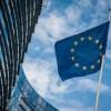 EC warns Croatia, Netherlands over 700 MHz delay